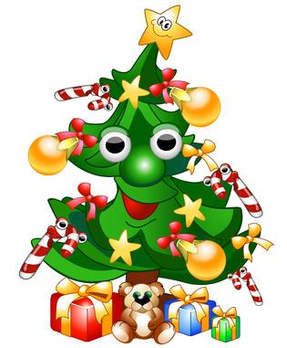 Weihnachtsbaum Comic.Weihhnachtsbaumverkauf Der Pfadfinder Werdohl Pfadfinder Werdohl